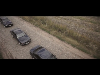 Bad Balance (Влад Валов, ШЕFF) - Города