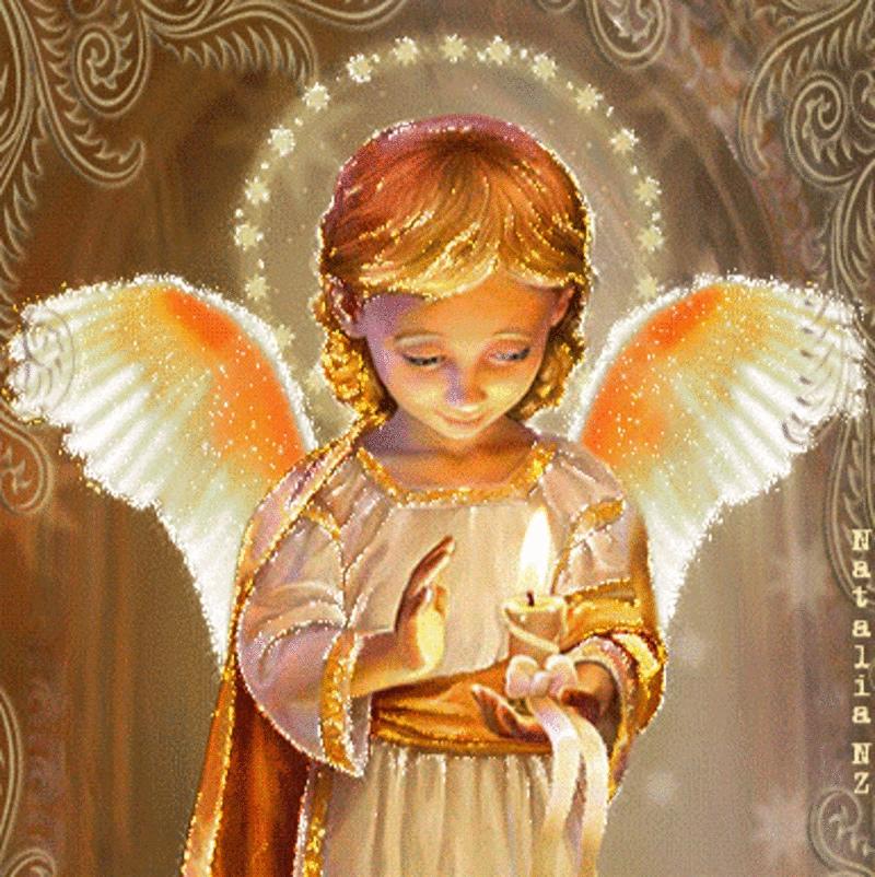 быстро удобно ангел хранитель картинки и открытки было