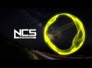 Vanze - Survive feat. Neon Dreams NCS Release
