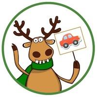 Auto Deer