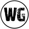 Игровые приставки. Одесса | WorldGames.com.ua