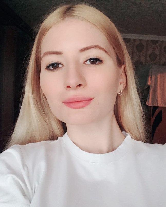 Светлана котова мисс фото зиму