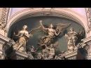 Zelenka - Missa 'Gratias Agimus Tibi' in D ZWV 13; Gloria
