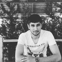 Sahin Mehdiyev