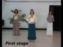 Ошо Безграничная медитация - Osho No Dimensions Meditation
