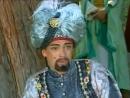 Сериал Роксолана_ Владычица империи 2003 24 серия историческая драма