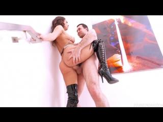 Keisha Grey[HD porno, all sex, anal, big tits, big ass, creampie, new porn 2017]