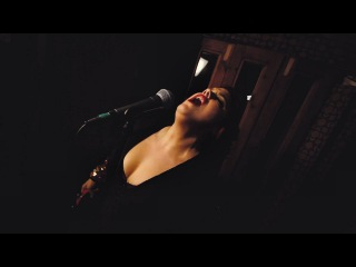Hannah Williams & The Affirmations - Fighting Your Shadow [Official Video]