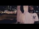 LROC - R.N.K. (feat. Joe Blow)