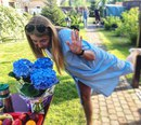 Ekaterina Dmitrieva фотография #15