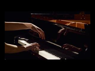 Anastasia Makhamendrikova Rachmaninov Prelude Op 23 No. 4