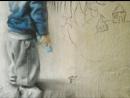 Street_art-графитти-на-улицах-7