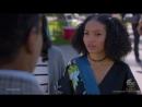 Черноватый Black ish 3 сезон 23 серия Промо 3x21 Liberal Arts HD