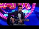 Comedy Баттл Суперсезон Рамис полуфинал 12 12 2014