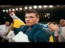 Sergiy Derevyanchenko - The Technician (Highlights / Knockouts)