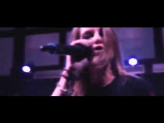 Be under arms good soldier dead soldier [official video]