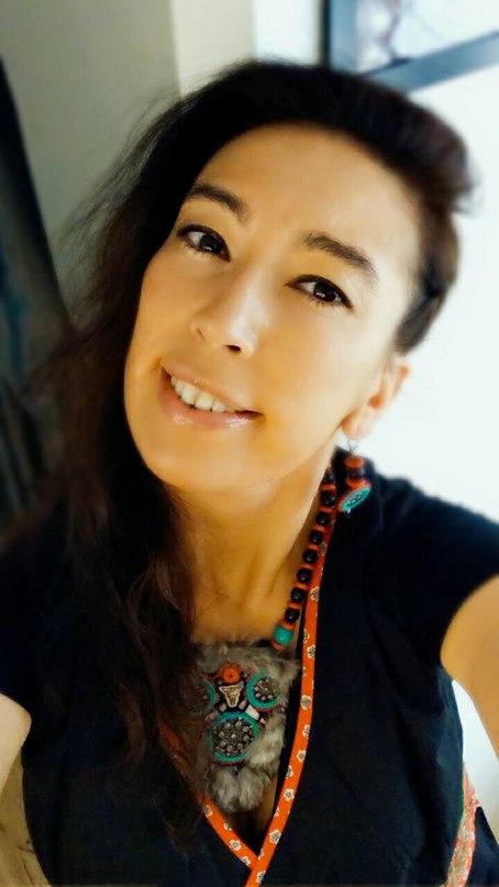 мария бакланова актриса фото часа ожидания