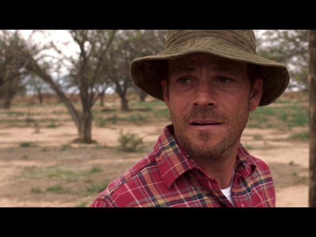 Тепловой удар (2013) | Heatstroke | Фильм в HD