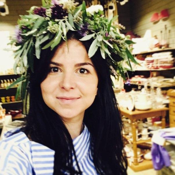 купольные марина шутова краса москвы фото поселок достаточно