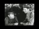 «Донская повесть» (1964) Ленин... - казак. Спор казаков.