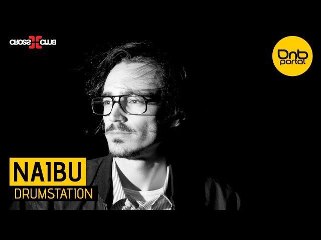 Naibu Drumstation