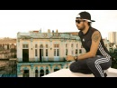 Enrique Iglesias - SUBEME LA RADIO (PARODIA/parody) ft. Descemer Bueno, Zion Lennox EUGENIO DERBEZ