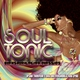 Archie Thompson's Soul & Psychedelic Funk Crew - Soul Tonic