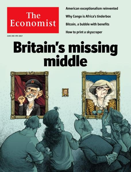 The Economist Europe June 39 2017 FreeMags
