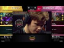 UOL vs Vitality Game 1 S7 EU LCS Spring 2017 Week 1 Day 2 UOL vs VIT G1 W1D2