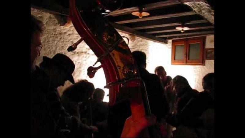 Musica friulana a Spilimbergo