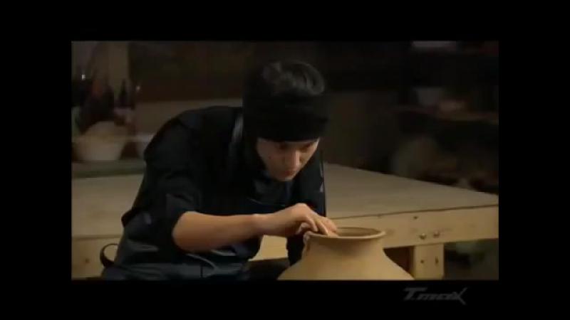 Жігіттің сабаздары 1