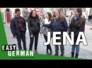 Jena Easy German 191