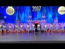 College Spirit the 2017 UCA UDA College Cheerleading and Dance Team Natl Championship Recap