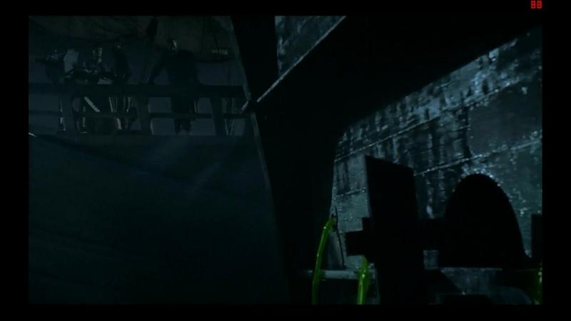 Благодаря Тириону Ланнистеры взрывают врагов в воде Игра престолов obovsem играпрестолов джоффрибаратеон тирионланнистер санса