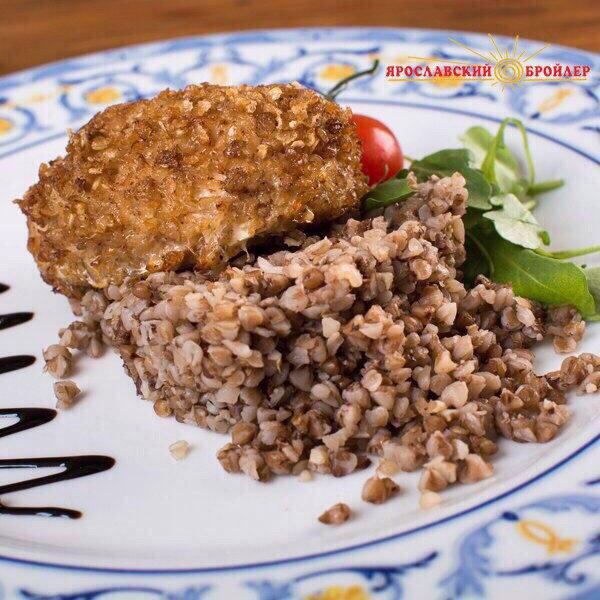 картинки с гречкой приятного аппетита пробега, выпускного коллектора