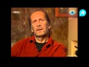 Documental Paco De Lucía (Completo)