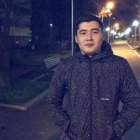 Куаныш Айтжанов