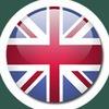 Английский язык - Real Language Club