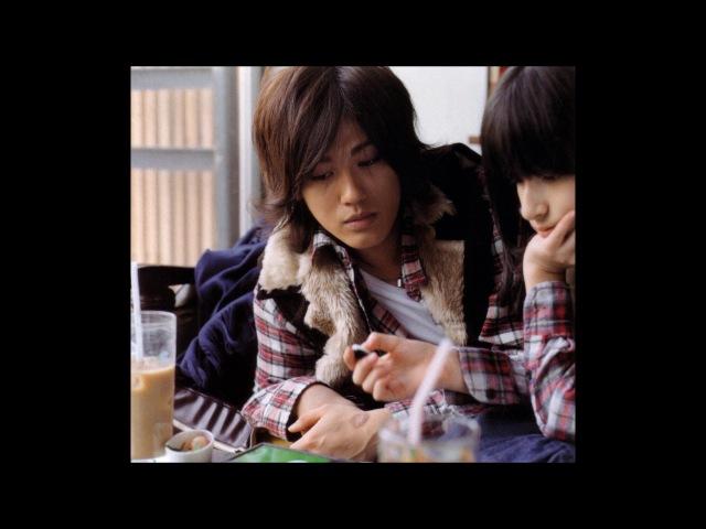 DJUL - Care (cover Akanishi Jin)
