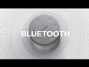 Bluetooth sound - Bose SoundLink Bluetooth speakers (6 sec)