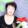 Irina Krutkina