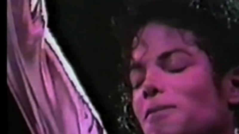 Michael Jackson Only Hope By KaSandra