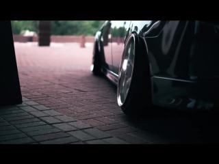 Acura tsx  honda civic  // style up garage