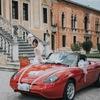 ♥•◦ Авторские свадьбы в Италии ◦ •♥
