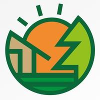 Логотип Сибирские Владения - земельные участки Тюмень