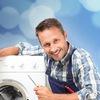 Ремонт стиральных машин - Нас рекомендуют! Бийск