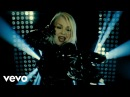 Kim Wilde Kandy Krush
