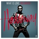Haddaway - What Is Love >Reloaded<