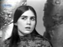 Romina Power Acqua Di Mare (Espania TV 1970)