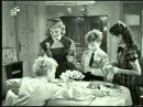 Vater braucht eine Frau 1952 mit Dieter Borsche und Ruth Leuwerik